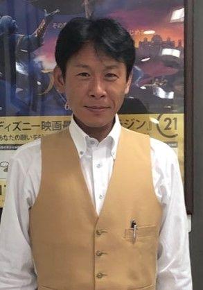 浅田 拓生